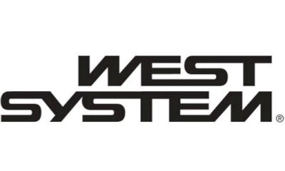 west-system